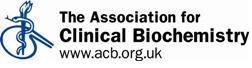 The Association for Clinical Biochemistry