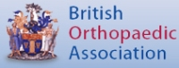 British Orthopaedic Association