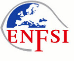 Europen Network of Forensic Science Institutes