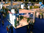 Conference Exhibition & Sponsorship